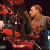Idiot Box - Vitamines (Incubus Tribute Band)  Demo 2007 - Live in Studio
