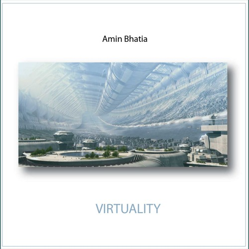 VIRTUALITY: In Search of Lost Identities