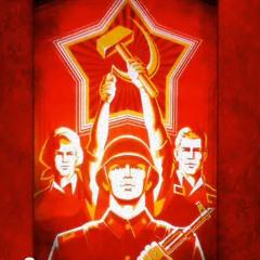 (Prod. Lunatic) Polyushka Polye - LunaticProductions