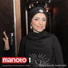 Ermia (Googoosh Music Academy 3) - Bagh Alefba