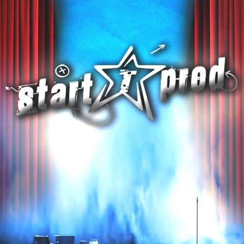 StarT-Production – Instrumental #12 (20$)