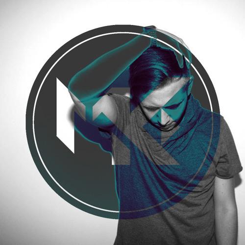 Matthias Kick - I Need It (Original Mix) FREE TRACK