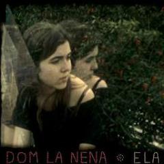 Dom La Nena - No Meu Pais