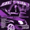 Lil Troy - Wanna Be A Baller (Chopped N Screwed)