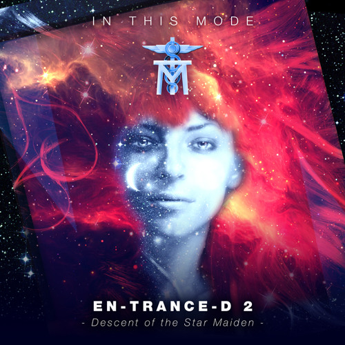 01 Trhns '69 (The Star Maiden Descends)  (Original Mix) (SJE Records)