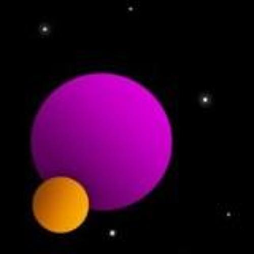 "07-03-13 - ENTREVISTA no programa ""Planeta Furancho"" falando da ""Festa da Chuvia'13"" (Radio Galega)"