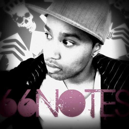 66notes + BenOaks - RockIt InSane