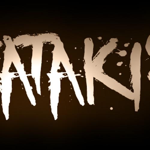 Katakis Demo