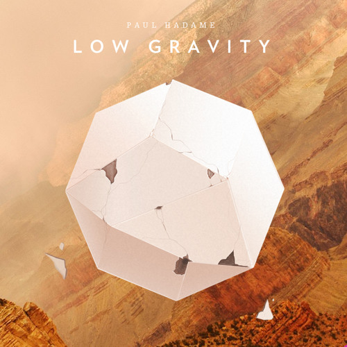 Low Gravity (Part I)