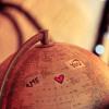Download Frank Reyes - Amor A La Distancia♡ [Bachata] Mp3