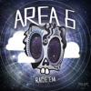 Area 6 - Superstar (Original Mix) [Relentik Records]