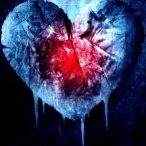 Deep breizh love