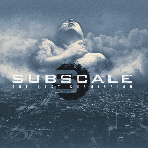 Subscale - Outreach