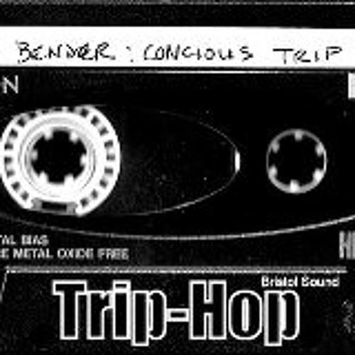 RnB/Trip Hop