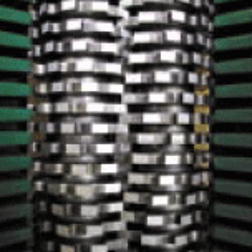 Jurfweqzub v1 ruffcomp1