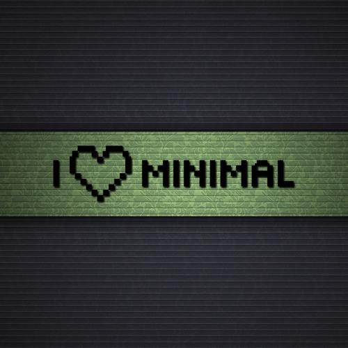 Minimal Set 2013
