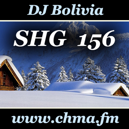 Bolivia - Episode 156 - Subterranean Homesick Grooves