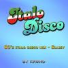 80s Italo Disco Megamix - Slajsy
