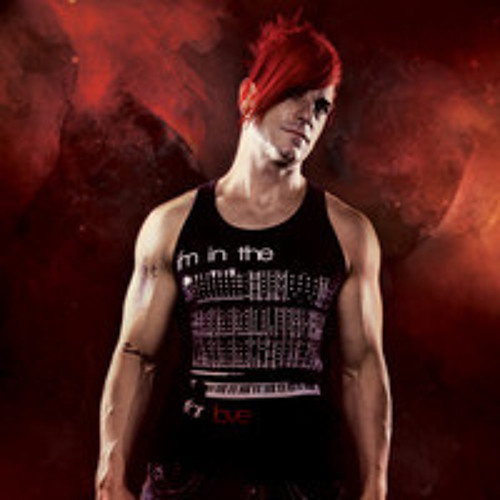Celldweller - Cellout (Winter Mix 2012)