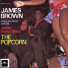 James Brown Band THE POPCORN - Soul Pride (Drum Break)