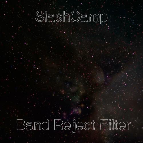 SlashCamp - Garglemania