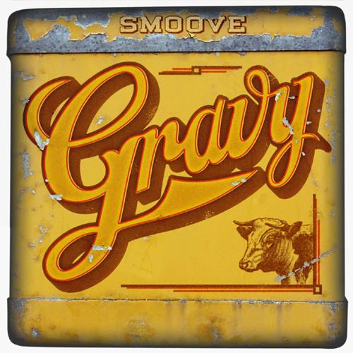 Juicy Love (CowboyGravy! Remix) FINISHED!!