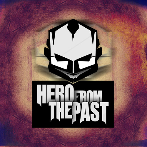The night ( Preview ) - Hero From The Past