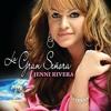 JCO-Homenaje A Jenni Rivera.