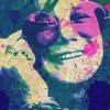 Janis Joplin   Piece Of My Heart