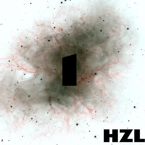 Hazel.Klangwerft.Mix.#1
