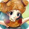 Venus di ujung jari - OST GARUDA RIDERS - Hatsune Miku