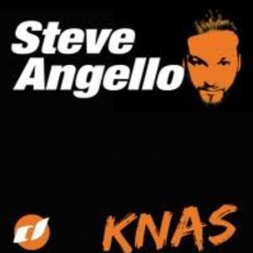Knas- Steve Angello