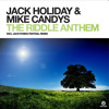 Download Jack Holiday & Mike Candys - The Riddle Anthem ( DJ Ilies Bootleg Remix) Mp3