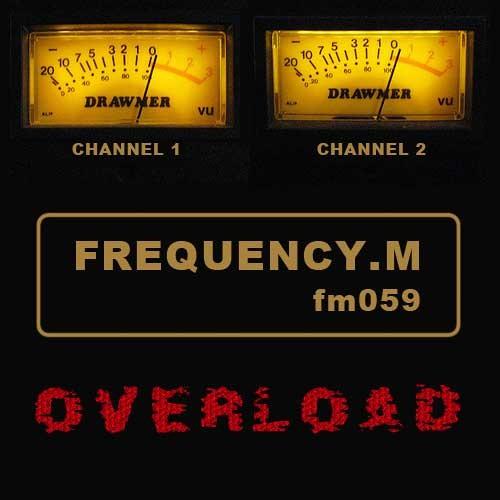 Overload (fm059)