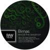 Bimas - Who Is The Singer (Nikola Gala Remix-Snippet)