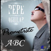 78 BPM -Pepe Aguilar - Prometiste (HESBA DJ RMX)