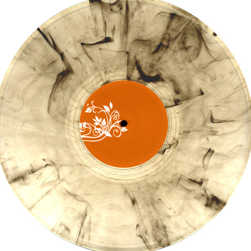 "B - Peak: ""Darksuite"" (youANDme Remix)"