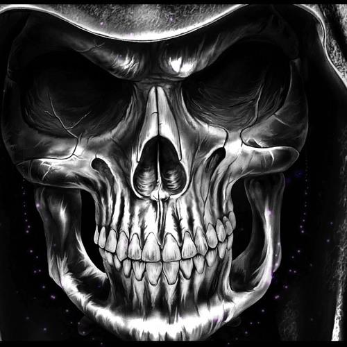 Skeleton Highway