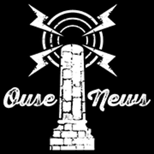 Ouse News Playlist