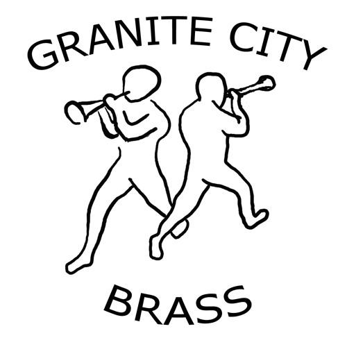 Brass Triumphant - Granite City Brass - 10/03/2013