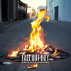 Fall Out Boy - My Songs Know What You Did In The Dark Remix (Barely Awake Edit)