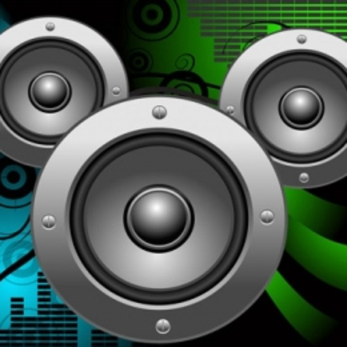 Reggae Revolution-MicroVibes