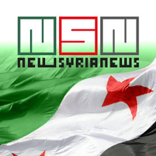 اختطافُ عناصرِ حفظِ السلامِ يغيّرُ لعبةَ الجولانِ.. ولا يغيّر الوضعَ الإنسانيّ السوريّ