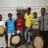 Zanzibar Qaswida 3 Mp3
