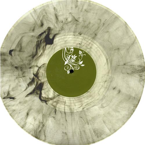 """B1 - Rhauder feat. Paul St. Hilaire: """"No News"""" (Marko Fürstenberg Remix)"""
