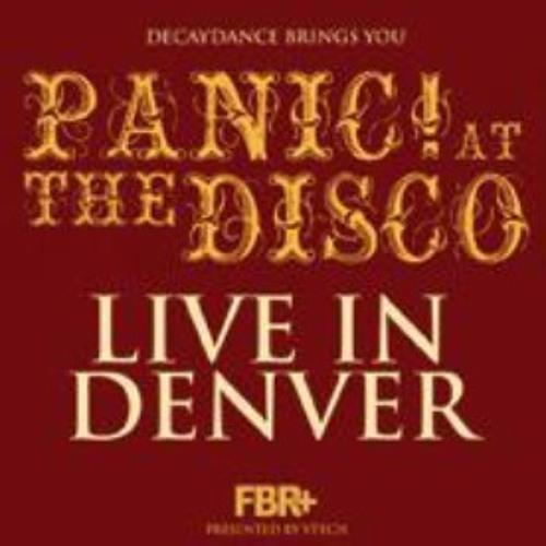 disco denver com: