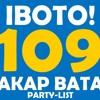 ANG AKAP BATA (Campaign Song with VO)