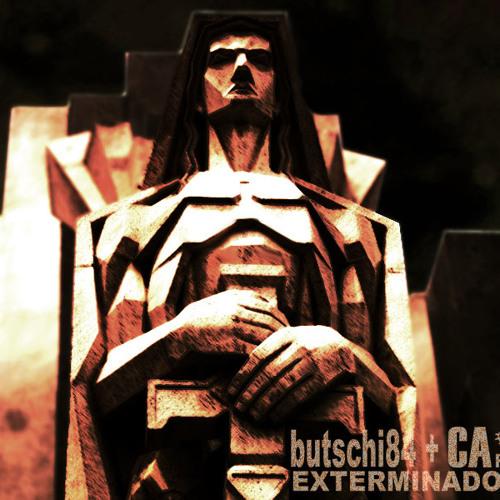 (butschi84 + Carle) -Exterminador-