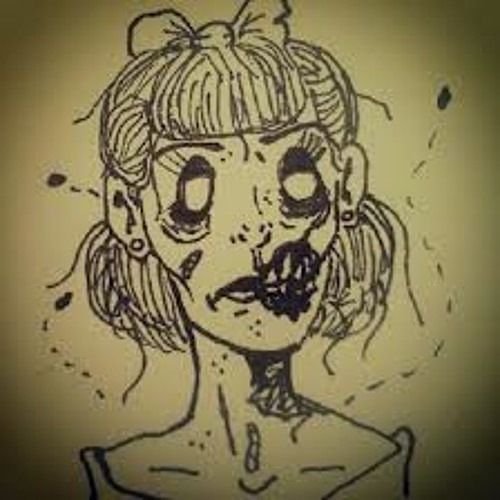 My Little Zombie Girl - Being considered for an Independent Zombie RomCom