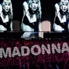 Beat Goes On - Madonna (Live Buenos Aires)